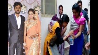 wife-complaint-against-her-husband-in-harassment-case-rajendra-nagar-police-station