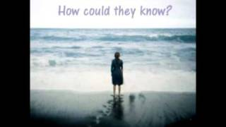 BiIly Corgan - Mina Loy (M.O.H.) - lyrics