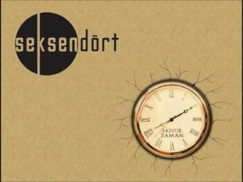 Seksendört - Bin Kere (blogisma.com)