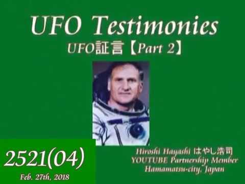 2521【04】People of True Courage真実を話す人たち+真の勇者たちby Hiroshi Hayashi