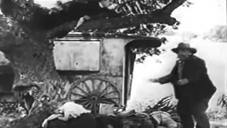 The Vagabond (1916) - Charlie Chaplin
