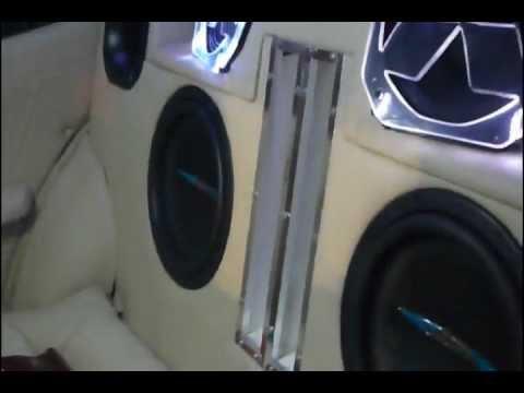 Youtube Trini Cars For Sale