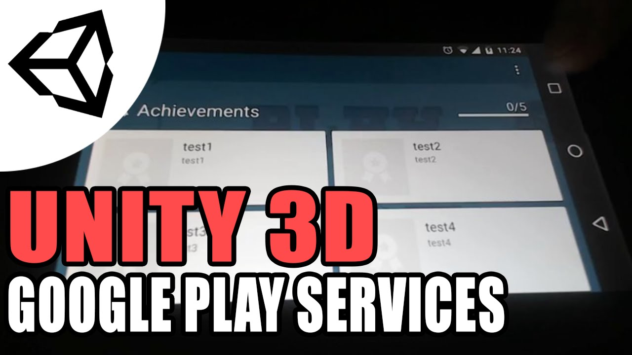 Google play services 12. 6. 85 tutorial by engel youtube.