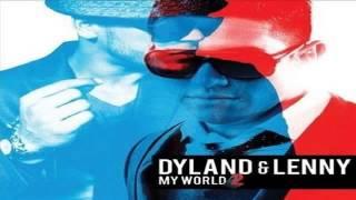 Yomo Ft Dyland & Lenny - La Cura ✓