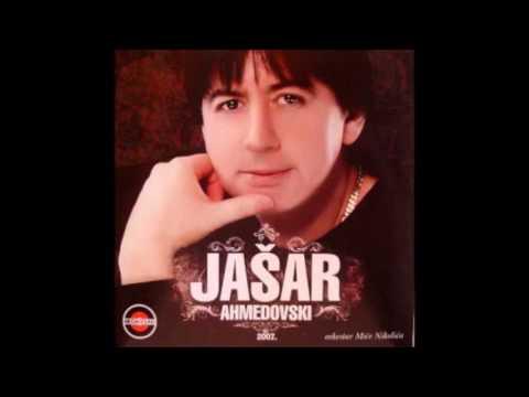 Jašar Ahmedovski Isplači se bit će ti lakše KARAOKE G#m