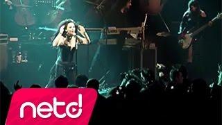 Şebnem Ferah - Mayın Tarlası (10 Mart 2007 İstanbul Konseri)