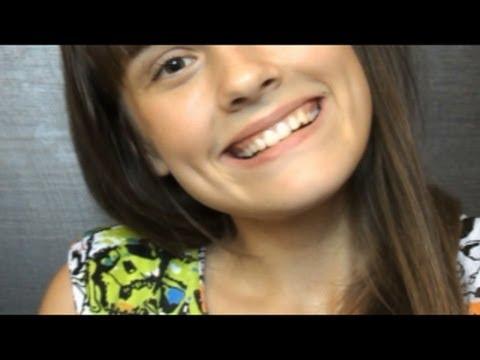IMEYK:Отбеливание зубов Простой способиз YouTube · Длительность: 3 мин6 с  · Просмотры: более 118000 · отправлено: 03.07.2013 · кем отправлено: irinameyk