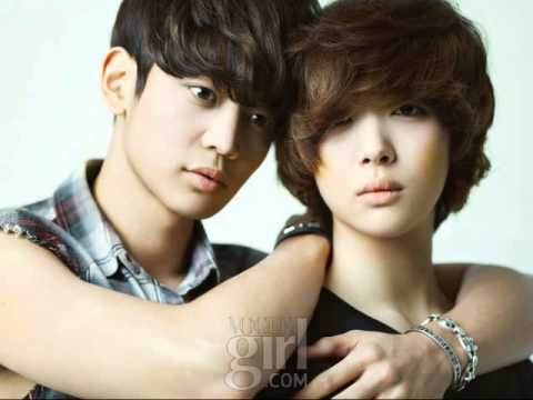 choi sulli and minho relationship quotes