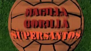 magilla gorilla - 06 - let