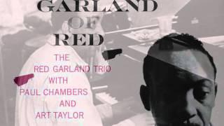 Red Garland Trio - Little Girl Blue .