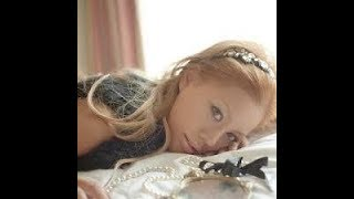SATOMi - Baby Doll-Single version-