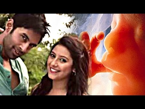 Pratyusha Banerjee Suicide: We Mutually Decided To Abort the Child | Rahul Raj Singh | TV Prime Time