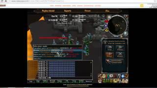 K7 CLAN BR vs Hadcap