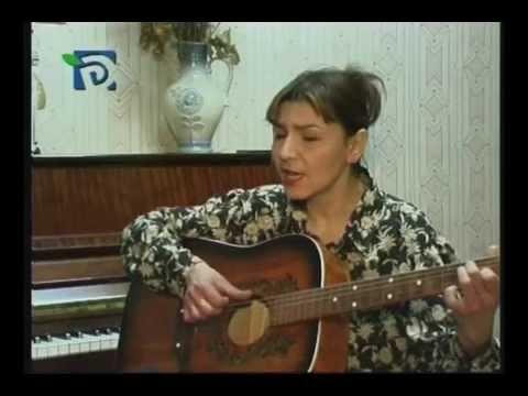 Победа 2007 Конкурс РАДИО-ШАНСОН Интервью с Викторией Юдиной Дзержинск