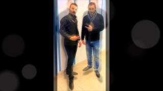 Fekete Csabi és Tomi El- boldogysak utjan 2014 mp3
