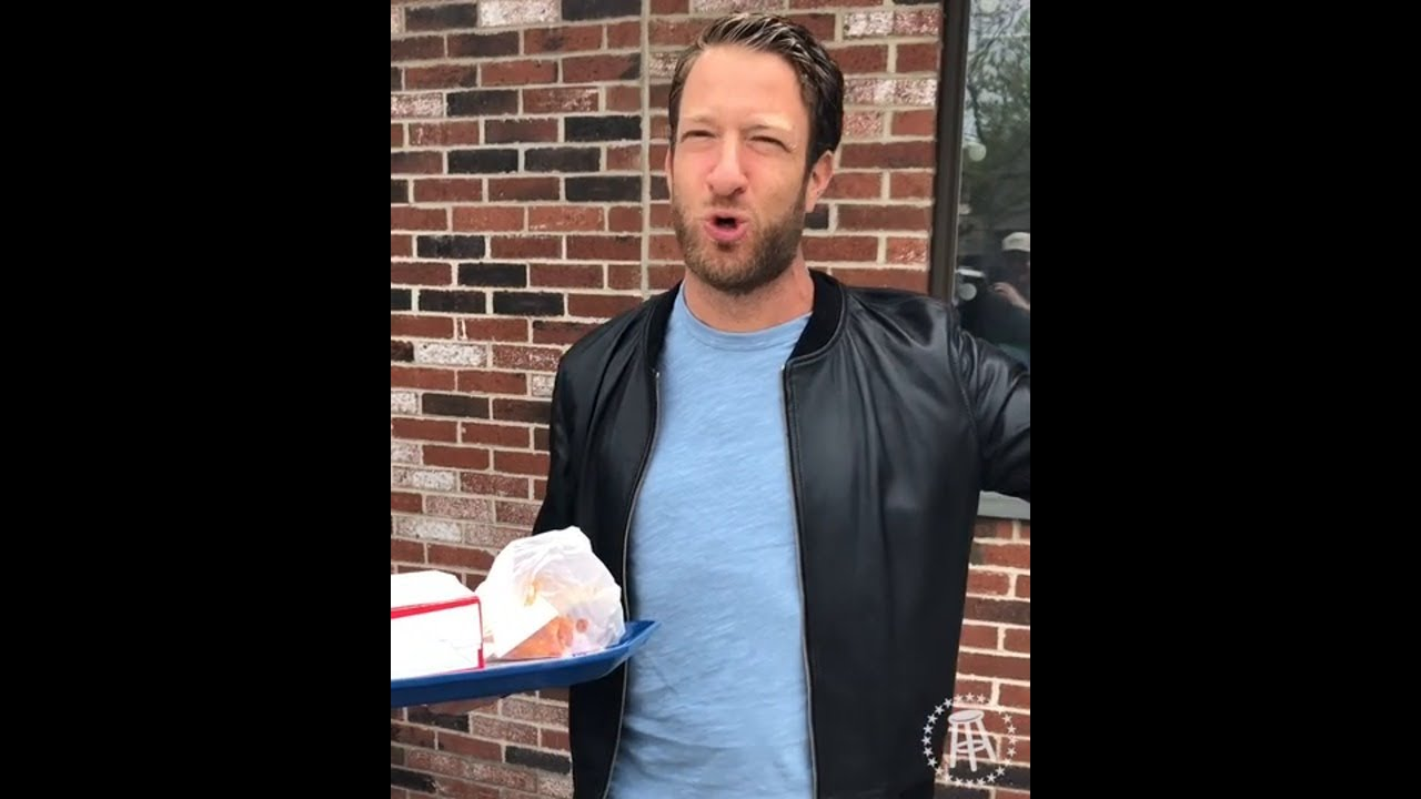 barstool-special-north-shore-pizza-review-nick-s-roast-beef