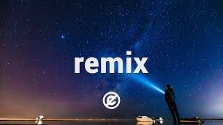 Feat kaybına Neden olabilir [Telif hakkı olmayan Müzik] Çizgi film. (Max Hurrell x Özellikleri Remix)Coleman Trapp