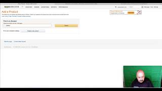 How to use a New UPC code on Amazon Step by Step | Finding cheap UPC codes for Amazon | 626 225 3002