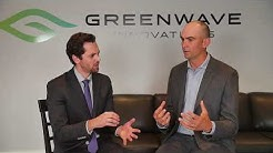 Green Energy Technology with Greenwave innovations