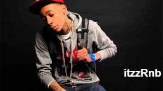 Ya Boy Ft. Wiz Khalifa - Get Her High ♫ 2011! [DOWNLOAD LINK]