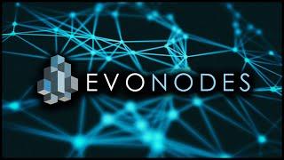 Evonodes Review - Shared Masternodes & Staking