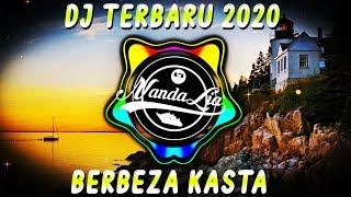 Download lagu DJ BERBEZA KASTA TIK TOK 2020 | DJ TIKTOK TERBARU 2020