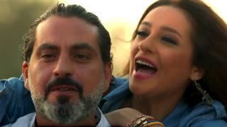بعدك ماليش - مروة نصر - من فيلم نص جوازه |   Ba3dak Malesh - Marwa Naser - from Nos Gwaza Movie