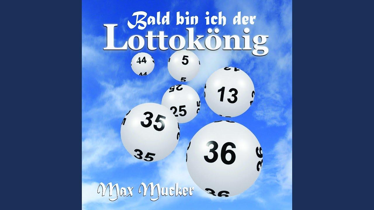 Der Lottokönig
