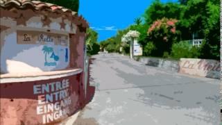 Malte Jung - La Vieille Ferme [Eigenkomposition Klavier]