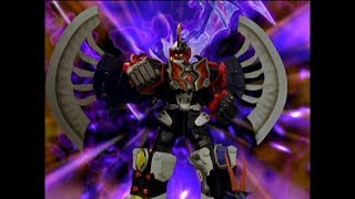 Jungle fury episode 8 video download mp4 mp3 hd mp4 full hd power rangers jungle fury jungle master megazord with bat power voltagebd Image collections