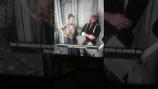 dutch reads to abigail and john