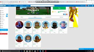 Roblox Field Of Battle: Buying a Bunch of Spells