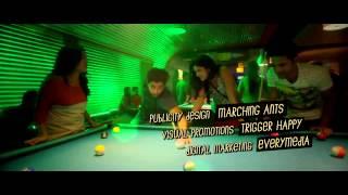Khalifa Khalifa Lekar Hum Deewana Dil 720p Full Song