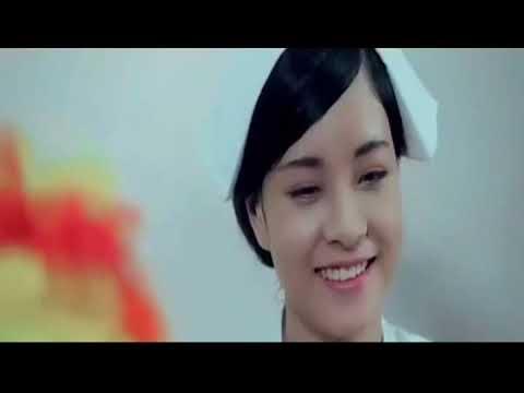 Free Download Cinta Matiku#adinda Band#indonesia#left Mp3 dan Mp4