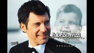 Fabrizio Frizzi - Il combattente col sorriso 💫