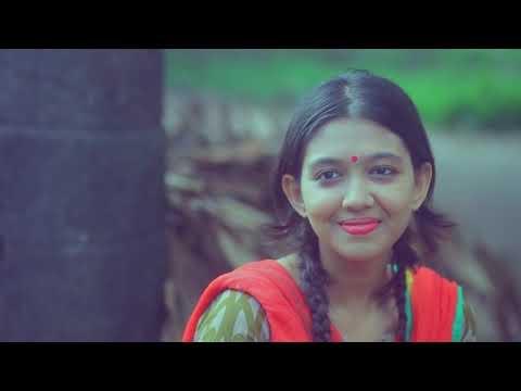 Heya_Bangla_New_Shortfilm_ Present_by_Eighty-Forty Director