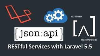 Laravel 5 Advanced Tutorial in اردو / हिंदी: How to