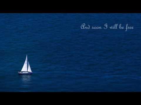 Christopher Cross - Sailing (lyrics)