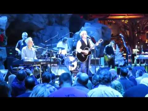 America - Only In Your Heart - 12/8/18 - Mohegan Sun - Wolf Den - Uncasville, CT mp3