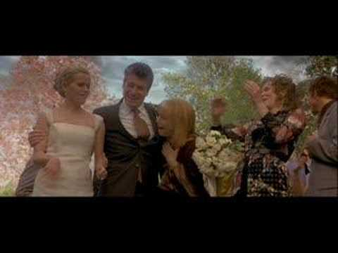 The Wedding Day - YouTube