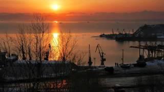 """Shostakovich: Symphony #7 in C Major, """"Leningrad"""", Op. 60 - IV Allegro non troppo"""