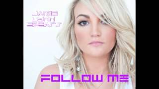 Follow Me - Jamie Lynn Spears (Official Remix)(HQ)(Zoey 101 Th…