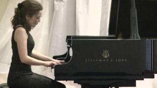 Скачать И С Бах Партита 2 до минор Bach Partita No 2 BWV 826 In C Minor исп т Мухаметзянова Л Д
