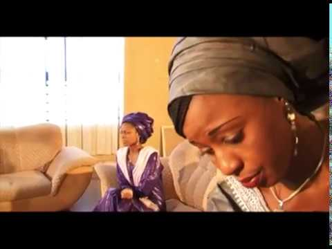Download Umar M Shareef - kaso asoka complete movie part 3 (official video)