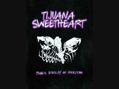 VAGIANT - Public Display Of Infection (2007) - Full Album