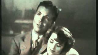 'I Only Have Eyes For You' -  Dick Powell - DAMES (1934) w/ Ruby Keeler