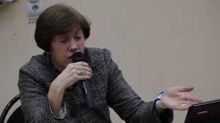 Антропопрактики 2013. Ковалёва Т.М.