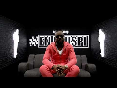 Interview #EnDeuspi - Maitre Gims