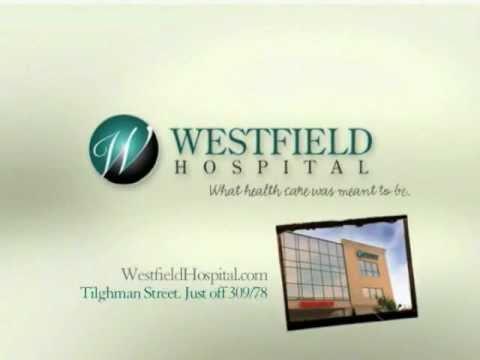 Westfield Hospital