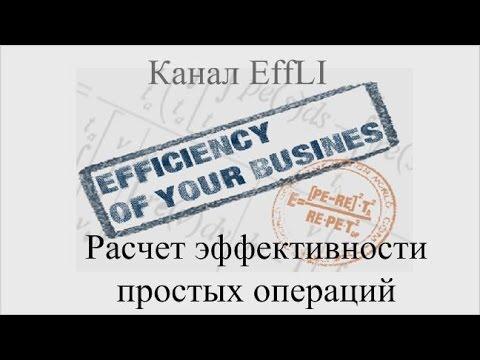 Оценка Экономической Эффективности Инвестиций [Оценка Экономической Эффективности Инвестиций]